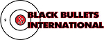 Black Bullets International